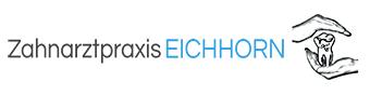 Zahnarztpraxis Eichhorn | Katrin und Robin Eichhorn